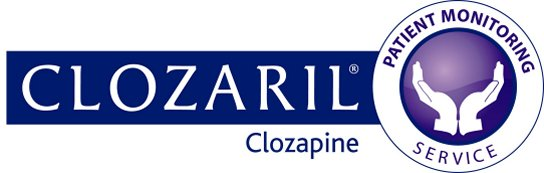 Clozaril Registry Uk